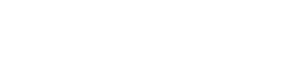 Movement NY Logo